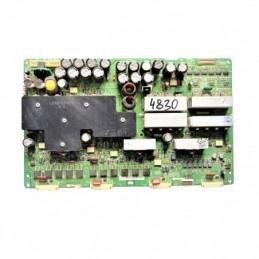YSUS LJ41-01192A (nr 4830)