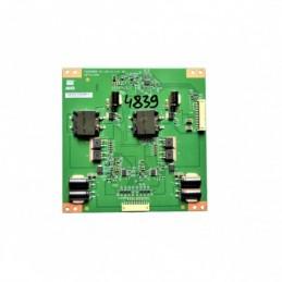 LED DRIVER T420HW08 V0...