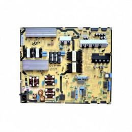 ZASILACZ BN44-00813A (nr 4881)