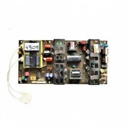 ZASILACZ XRV910R (nr 4909)