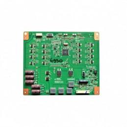 LED DRIVER C500S01E02A (nr...