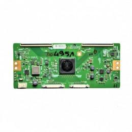 TICON LC650EQL-SHP2...
