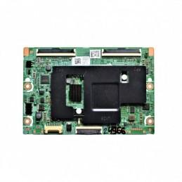 TICON BN41-02132A (nr 4966)
