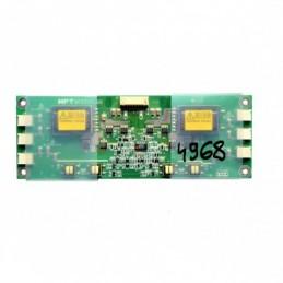 INWERTER MPT M153 (nr 4968)