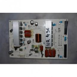 ZSUS LG50PA4500 EAX57633801...