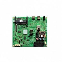 MAIN VTT190R-2 (nr 4573A)