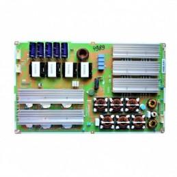 ZASILACZ BN44-00825A (nr 4989)
