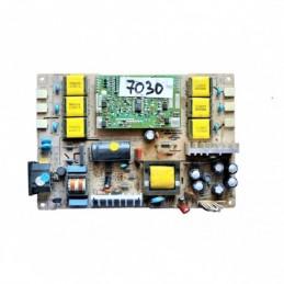 ZASILACZ U07-1350-P010...