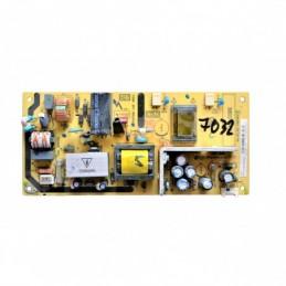 ZASILACZ 40-IPL19C-PWG1XG...