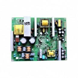ZASILACZ 715T2096-D (nr 7039)