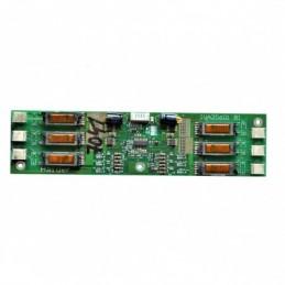 INWERTER IVA20601 B1 (nr 7041)