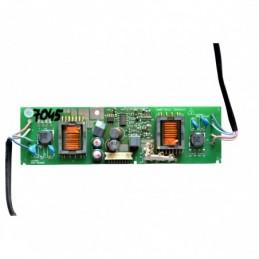 INWERTER T50I034.01 (nr 7045)