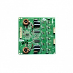 LED DRIVER 40-RD501A-DRB2LG...