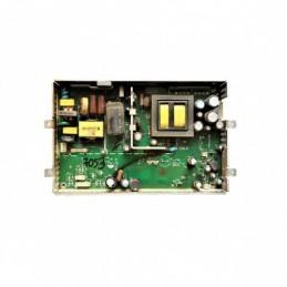ZASILACZ 32POWER500.PCB (nr...