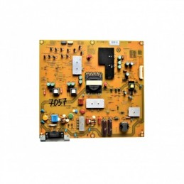 ZASILACZ FSP201-4FS01 (nr...