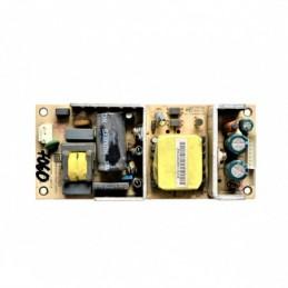 ZASILACZ PSA066-120H-R (nr...