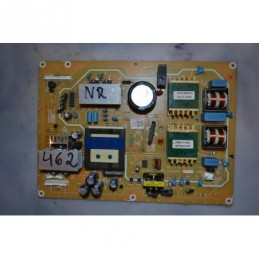 LCA90886 POWER SUPPLY (NR 462)