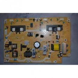 ZASILACZ TXL32CX3E (NR 463)