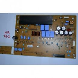 ZSUS EAX64789601 (NR 732)