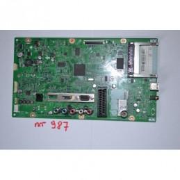 MAIN EAX64875101 (NR 987)