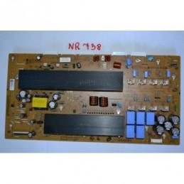 YSUS EAX64789501 (NR 738)