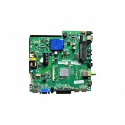 MAIN TP.MS3563S.PB801 (nr...