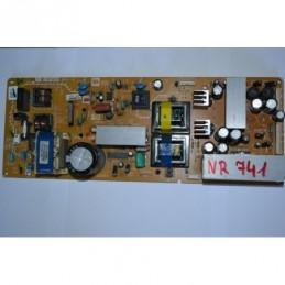 Zasilacz LCD 1-870-685-21...