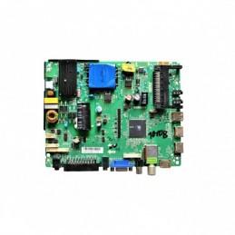 MAIN TP.S506.PB801 (nr 1010B)
