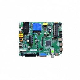 MAIN TP.S506.PB801 (nr 1010C)