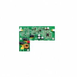 AUDIO BOARD 1008-0000465...