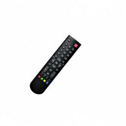 Pilot do TV 06-520W37-E001X...