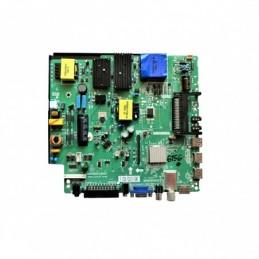 MAIN TP.S506.PC821 (nr...