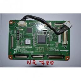TICON LJ41-09390A (NR 780)
