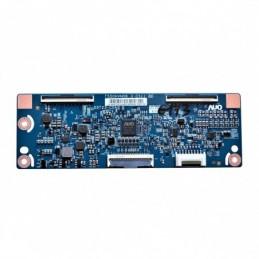 TICON T550HVN08.3 55T32-C0A...