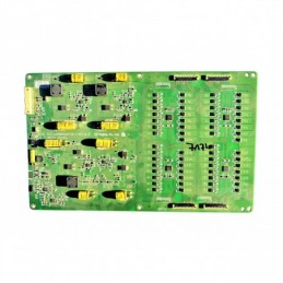 LED DRIVER KLS-D650BOAHF60...