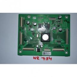 TICON EAX63029001 (NR 784)