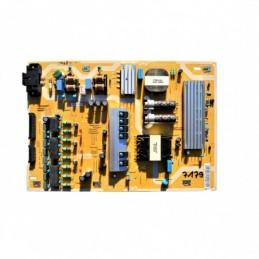 ZASILACZ BN44-00911A (nr 7179)