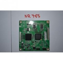 MODUŁ EAX62563103 (NR 785)