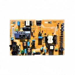 ZASILACZ BN44-00867A (nr 7180)