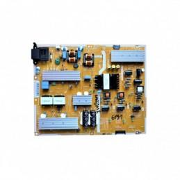 ZASILACZ BN44-00737A (nr...