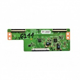 TICON 6870C-0532B (nr 6211)...