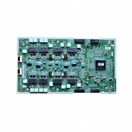 LED DRIVER BN44-00906A (nr...