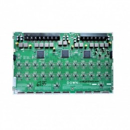 LED DRIVER BN44-00821A (nr...
