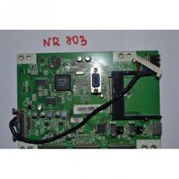 MAIN BA13L0G06013 (NR 803)