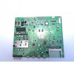 MAIN EAX63525101(3) (1307)
