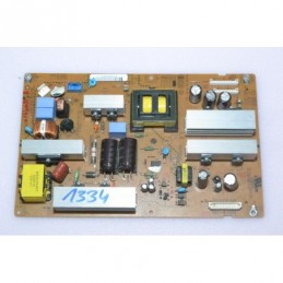 Zasilacz EAX55177801 (1334)