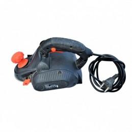 STRUG 56G160 710W (E015)