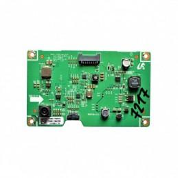 LED DRIVER BN41-01837A (nr...