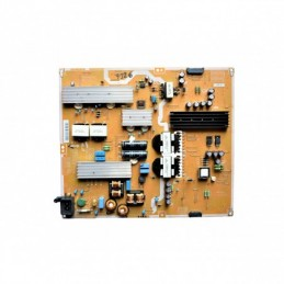 ZASILACZ BN44-00755A (nr 7226)