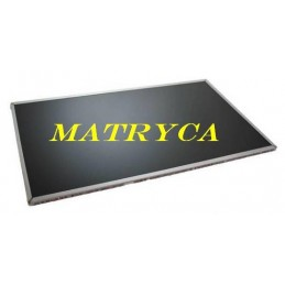 Matryca B154EW04 V.B